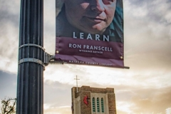 LIBRARY BANNER 2