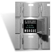 morgue-a-life-in-death