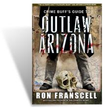 outlaw-arizona
