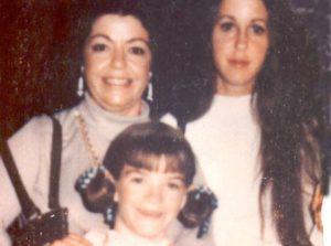 Amy, Becky & Toni 9-73
